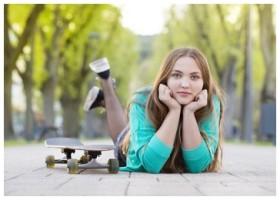 wijs-jongerencoaching_studiekeuzebegeleiding_headermidden